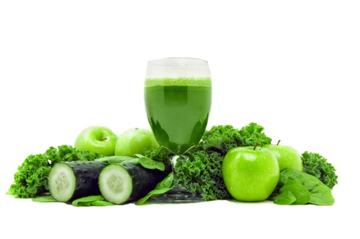 green-juice copy