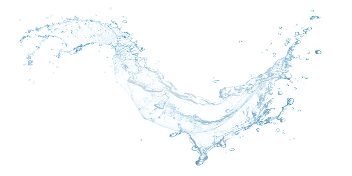 waterSplashBg_lergePNG24