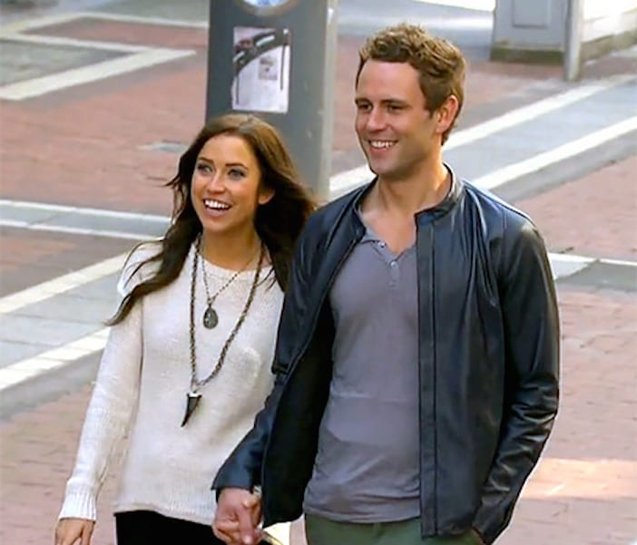 who is kaitlyn from bachelorette dating now Kaitlyn bristowe on the bachelorette season 11 of the bachelorette started a bit  uniquely  what's kaitlyn bristowe doing now in 2018- recent updates.