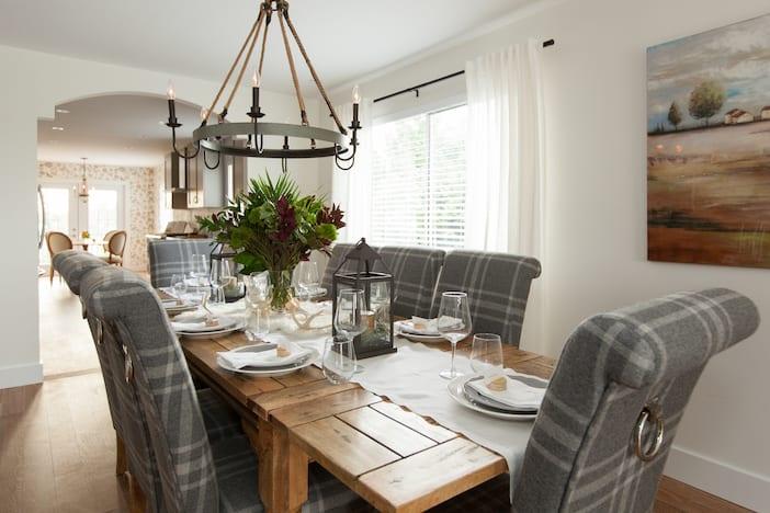 LOLV EP3053 - Dining Room 1