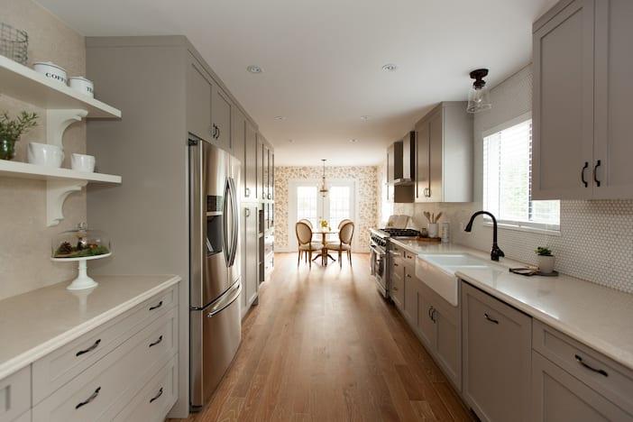 LOLV EP3053 - Kitchen 3
