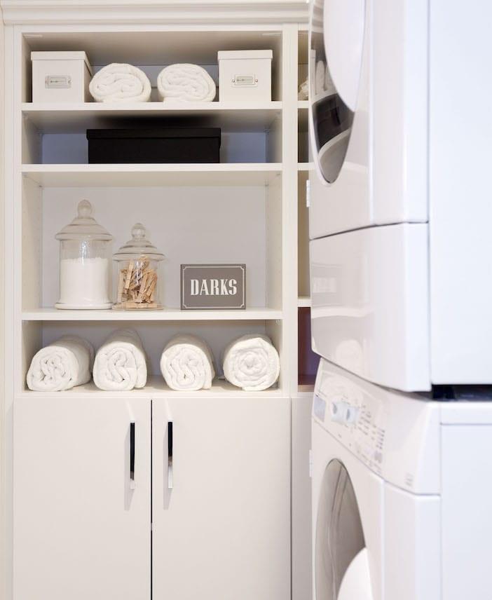 LOLV EP3055 - Laundry Room 1