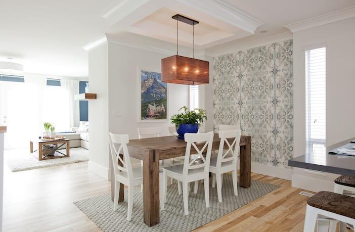 LOLV EP3057 - Dining Room 1