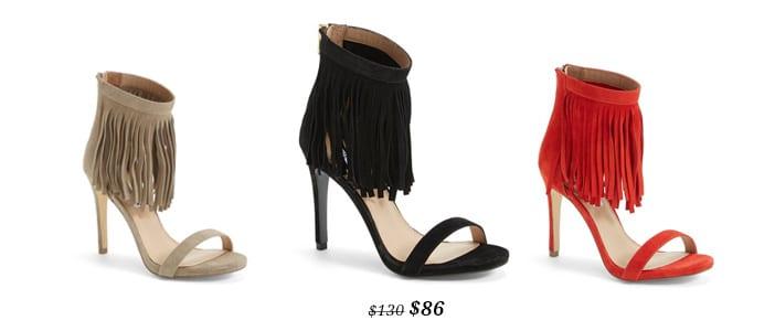 nordstrom heels