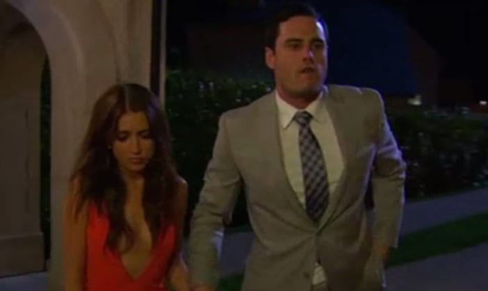 the-bachelorette-recap-08