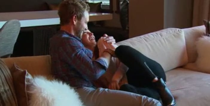 the-bachelorette-recap-10