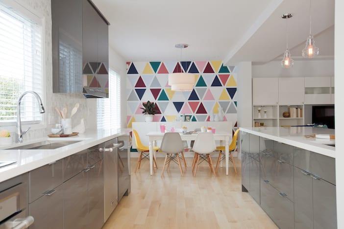LOLV EP3056 - Kitchen 1