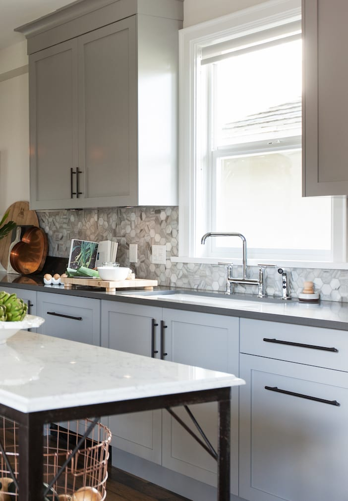 LOLV EP3058 - Kitchen 5