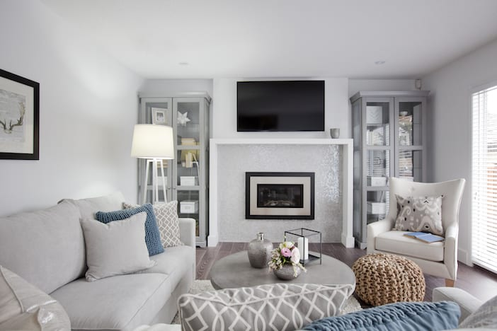love it or list it living rooms it or list it vancouver donna amp rick jillian harris 178