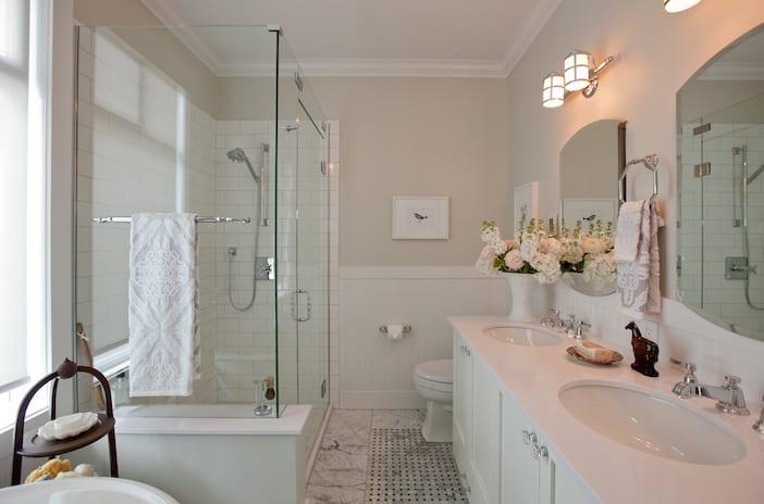 LOLV EP3060 - After - Main Bathroom 1