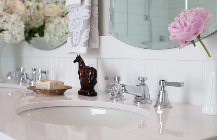 LOLV EP3060 - Detail - Main Bathroom 2