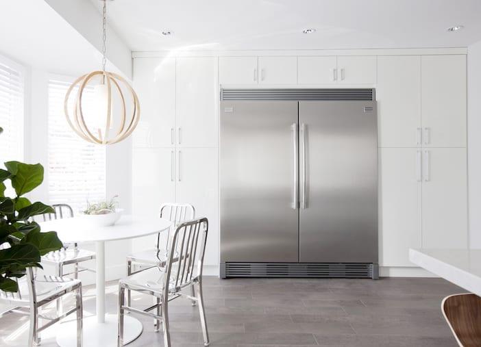 LOLV EP3062 - After - Kitchen 3