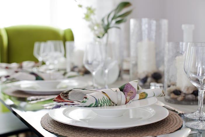 LOLV EP3062 - Detail - Dining Room 3