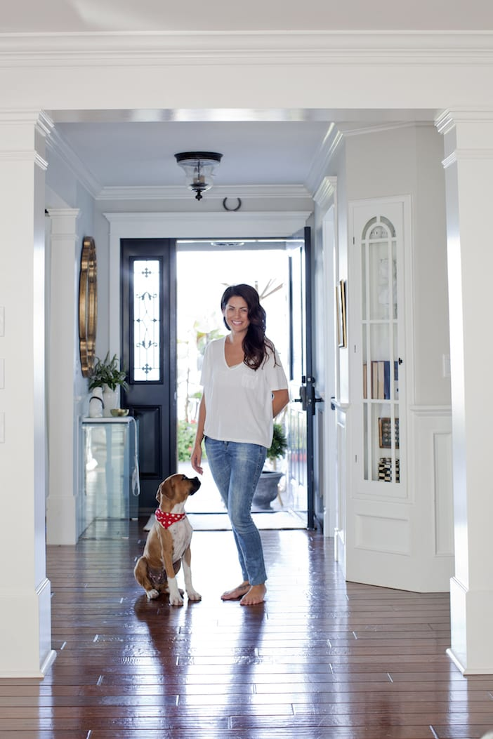 Living my own love it or list it nightmare jillian harris for Love in design