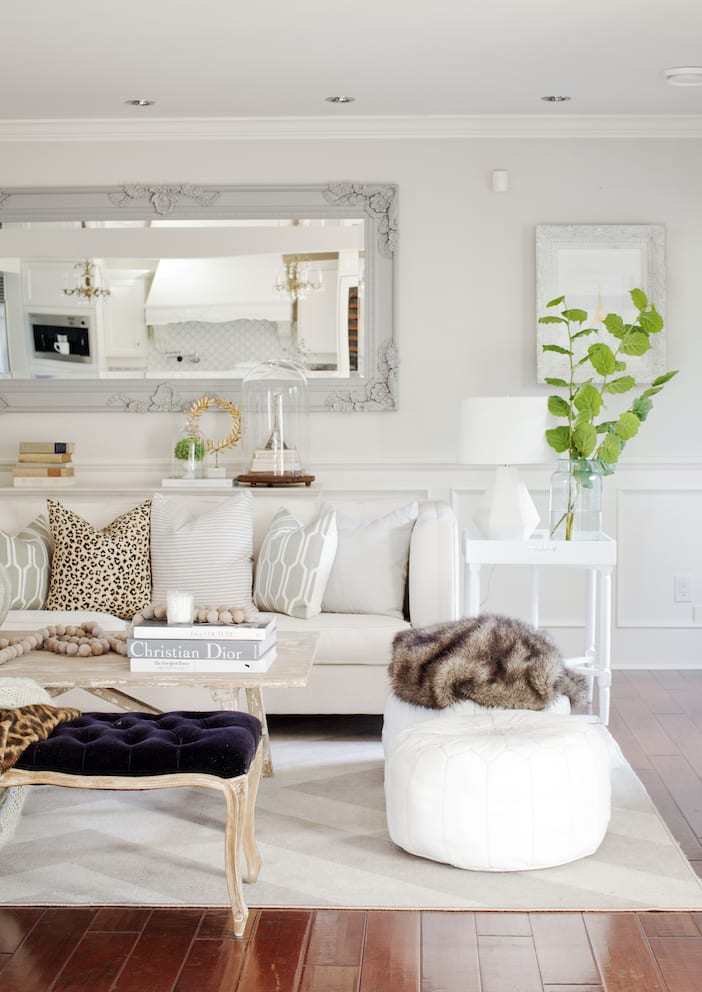 Better homes and gardens style spotters decorating blog for Home decor kelowna