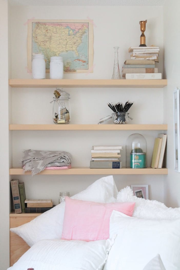 diy home decor for small spaces decorating a room for 500 jillian harris 13199