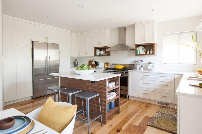 LOLV EP3063 - After - Kitchen 3