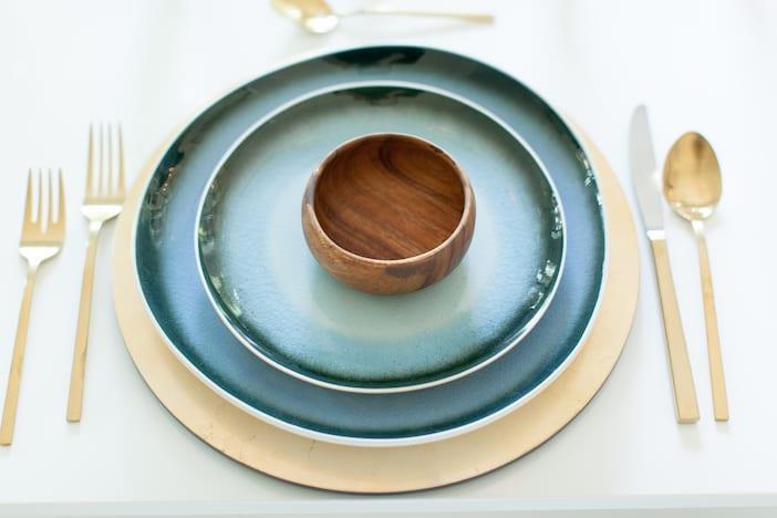 LOLV EP3063 - Detail - Dining Room 4