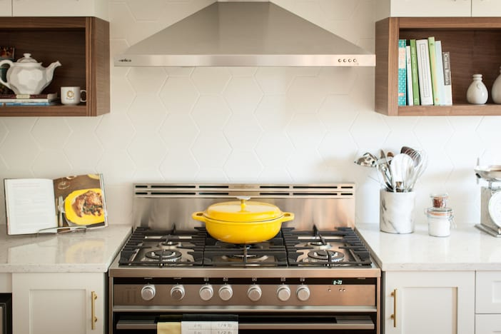 LOLV EP3063 - Detail - Kitchen 2