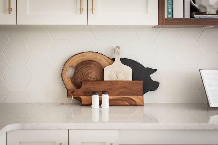 LOLV EP3063 - Detail - Kitchen 4