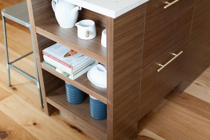 LOLV EP3063 - Detail - Kitchen 6