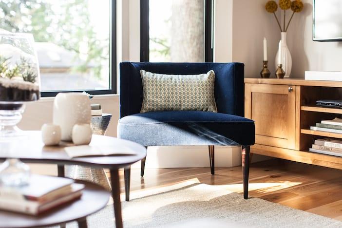 LOLV EP3063 - Detail - Living Room 1