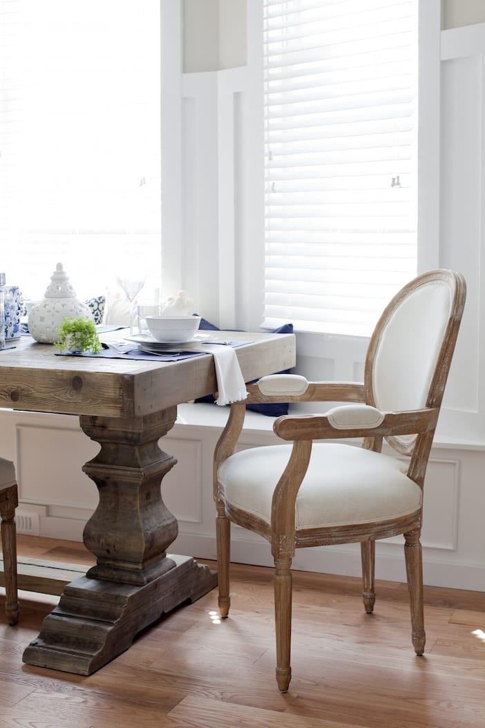LOLV EP3064 - Detail - Dining Room 6