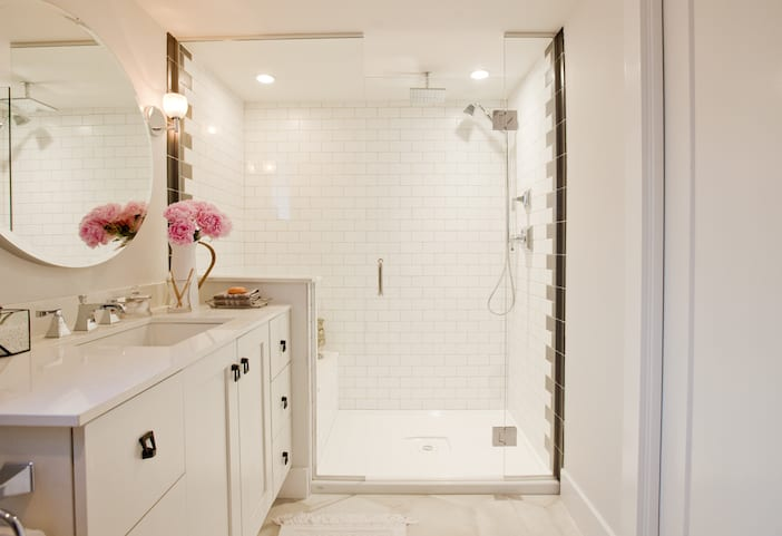 LOLV EP3065 - After - Bathroom 2