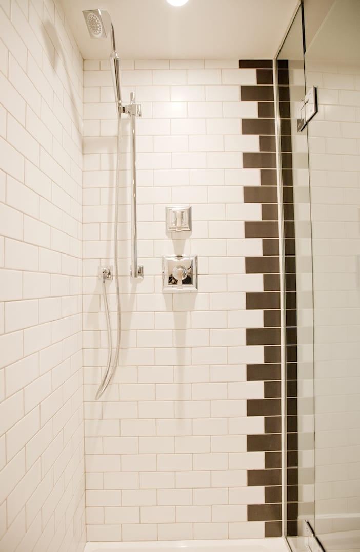 LOLV EP3065 - Detail - Bathroom 2