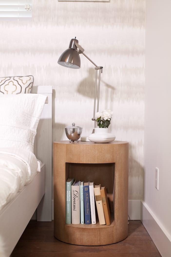 LOLV EP3065 - Detail - Guest Bedroom 1