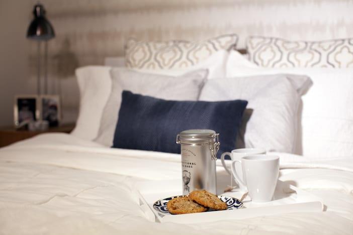 LOLV EP3065 - Detail - Guest Bedroom 2