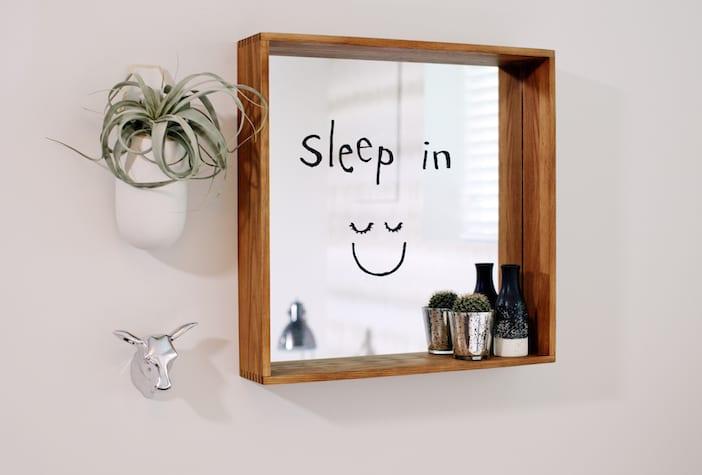 LOLV EP3065 - Detail - Guest Bedroom 3