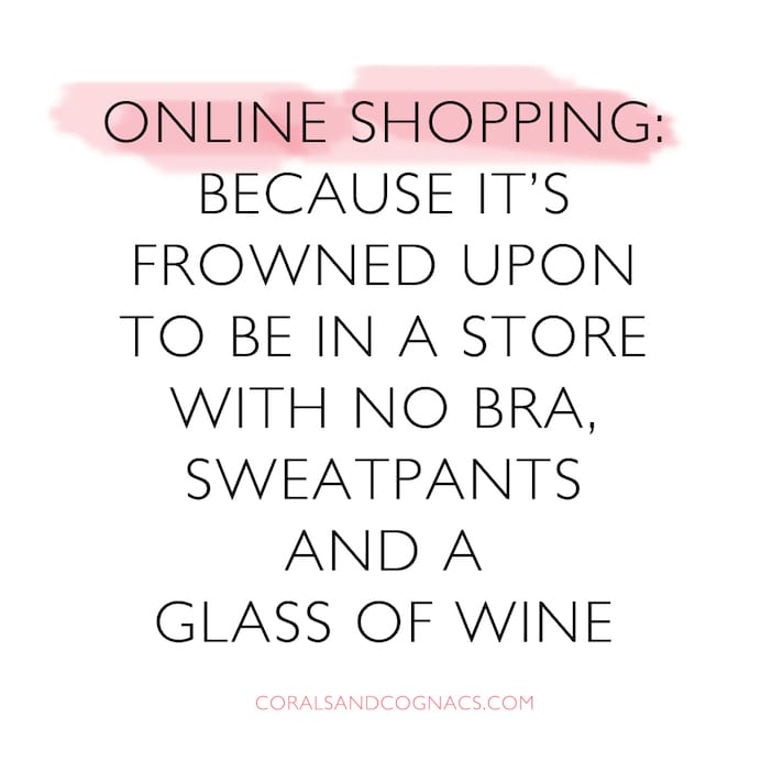 online-shopping-quotes copy