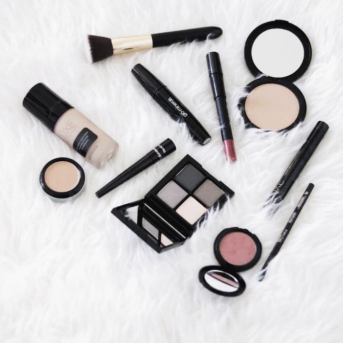 5 Tips To Beauty Perfection Jillian Harris