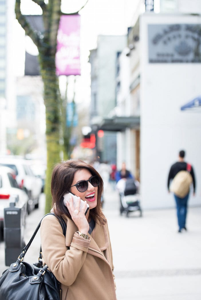 View More: http://kristinsarna.pass.us/jillian-harris-robson-st-1
