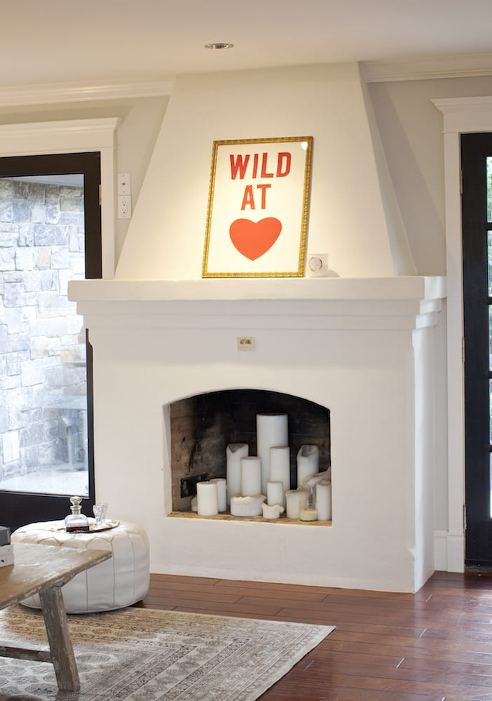 Lighting Your Home Amp Your Life Jillian Harris