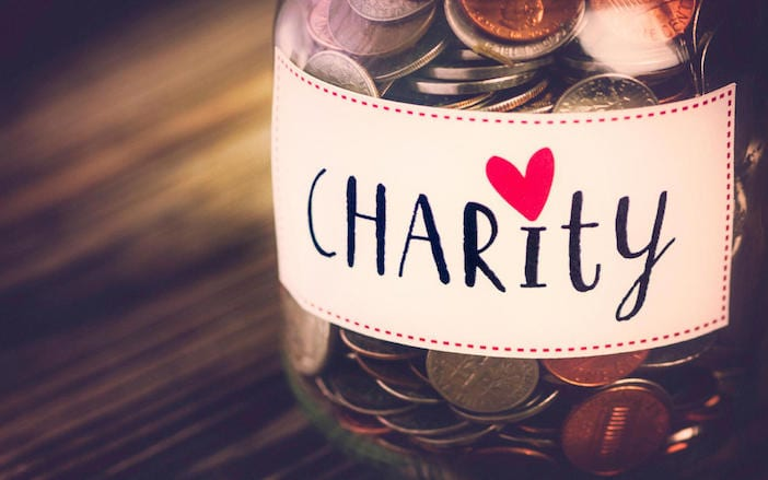 charity-image copy