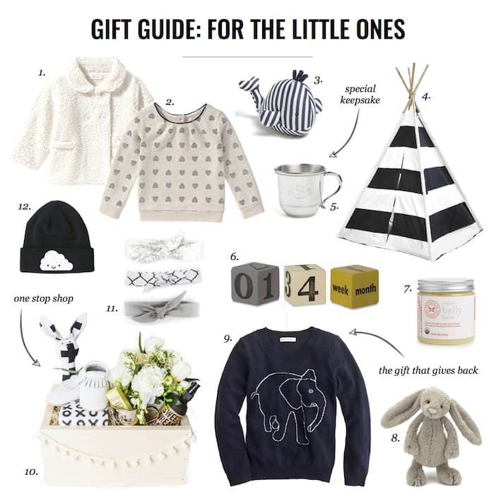 giftguide-baby
