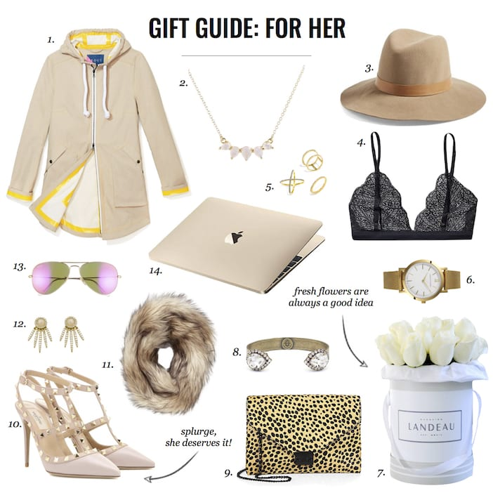 giftguide-her1