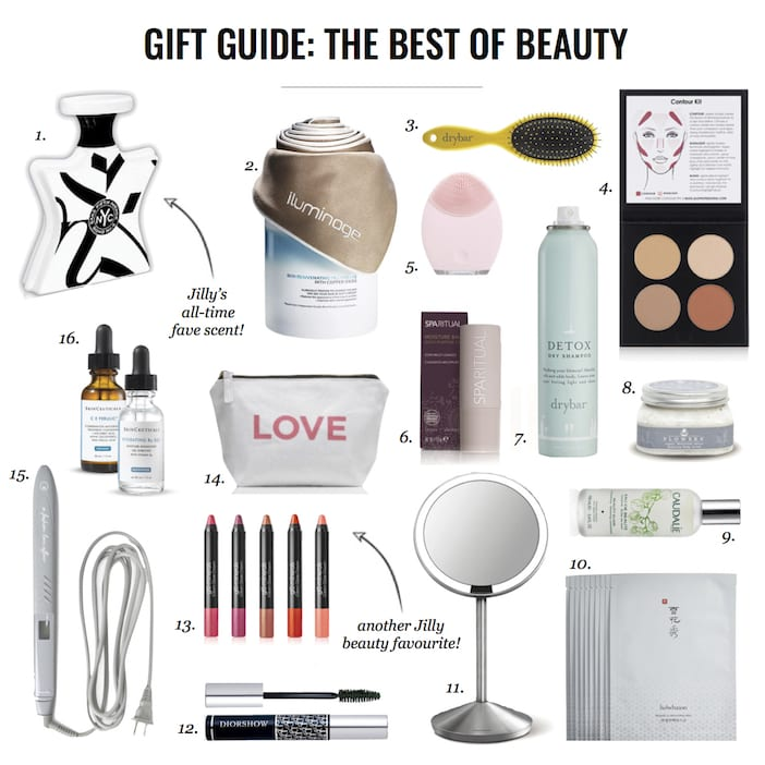 giftguide2-beauty