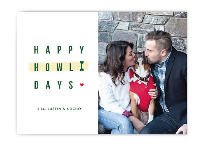 happy-howlidays-card-2 copy