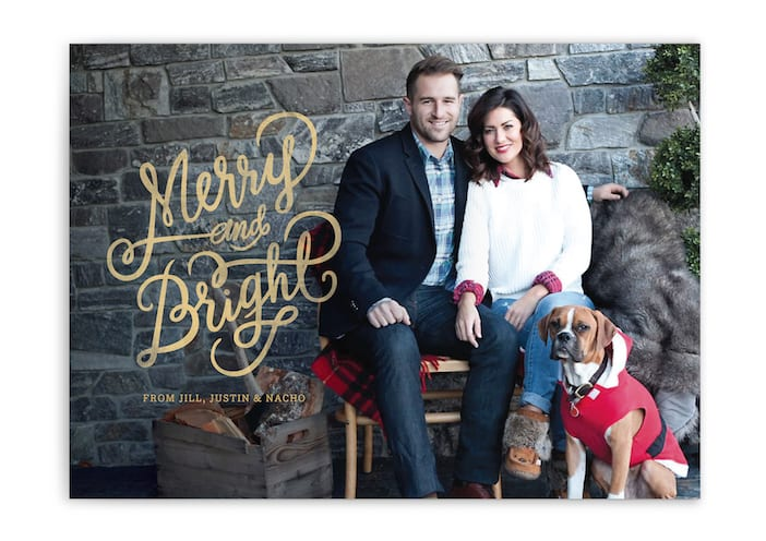 merry-and-bright-card-2 copy