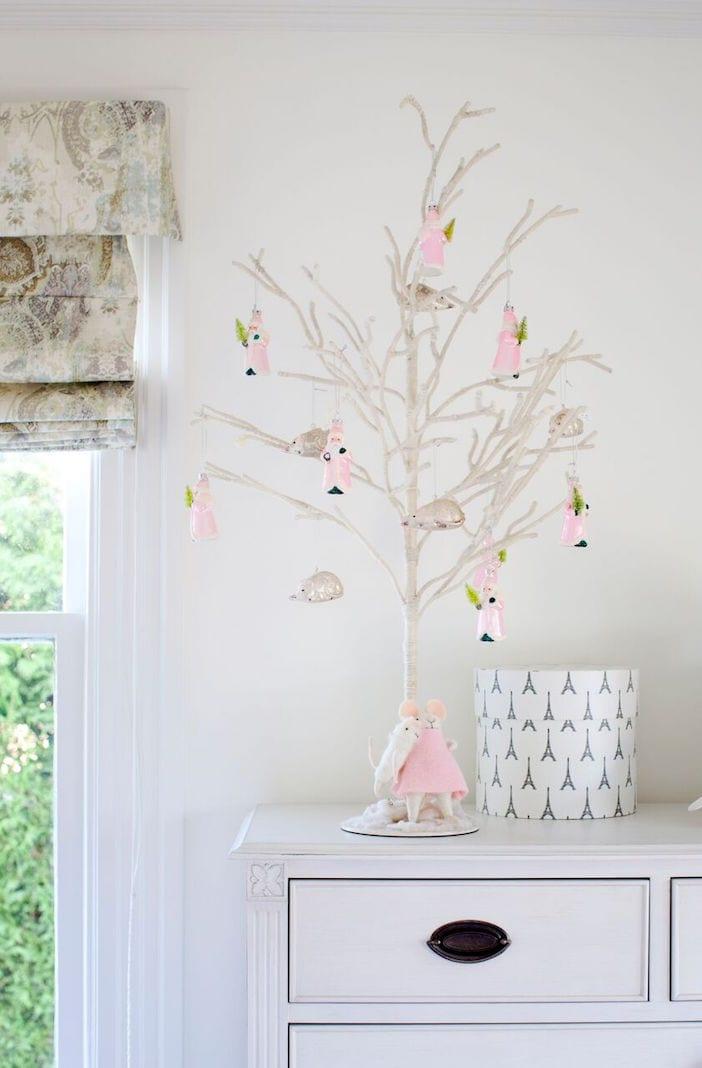 H4H_Wood House_Girls Room Tree