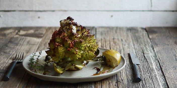 Roasted-Cauliflower-Jamie-Oliver-2