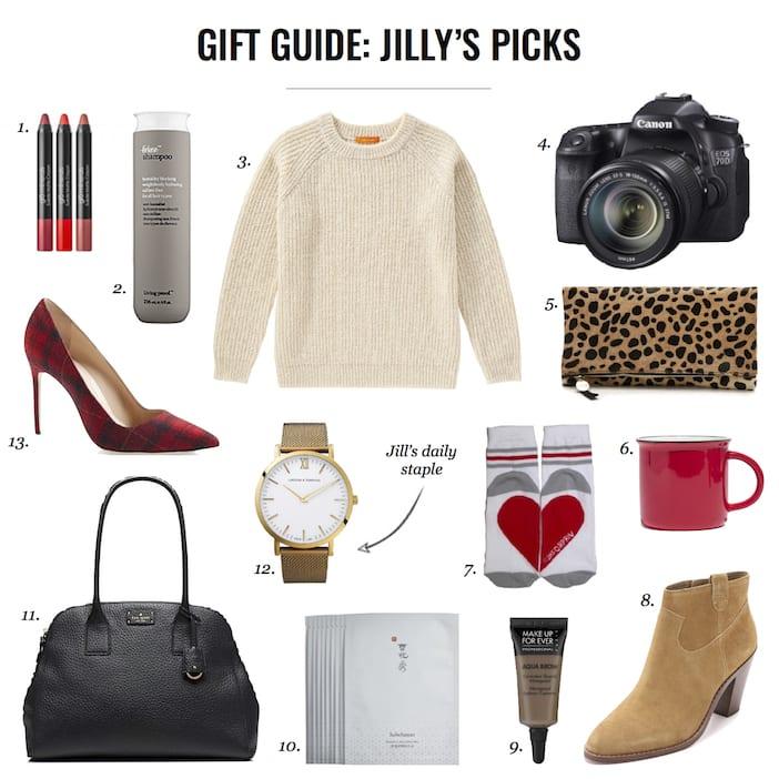 gg-jilly