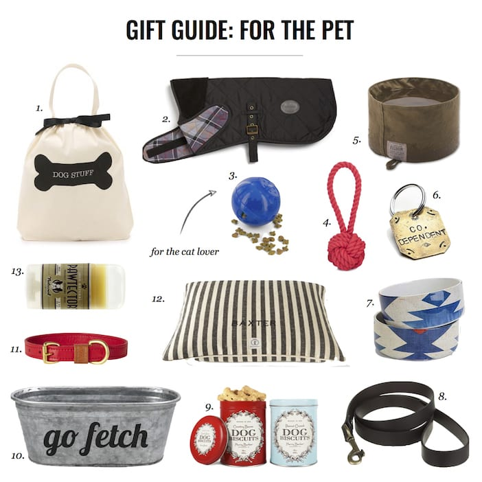 giftguide-dog copy