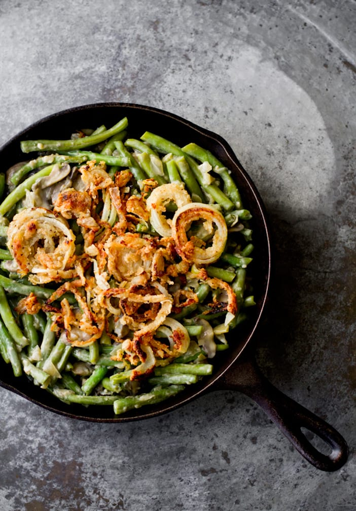 vegan_green_bean_casserole_feature