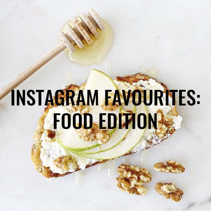 ig-food