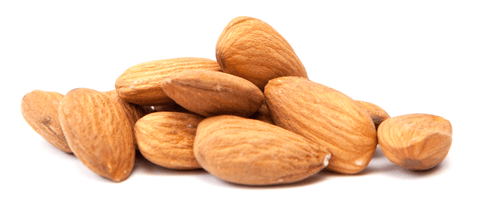 nut-free-grain-free-diet