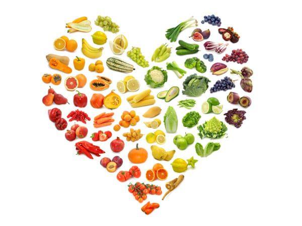 vegetarian_diet1